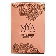 Mya Argan - Set denti